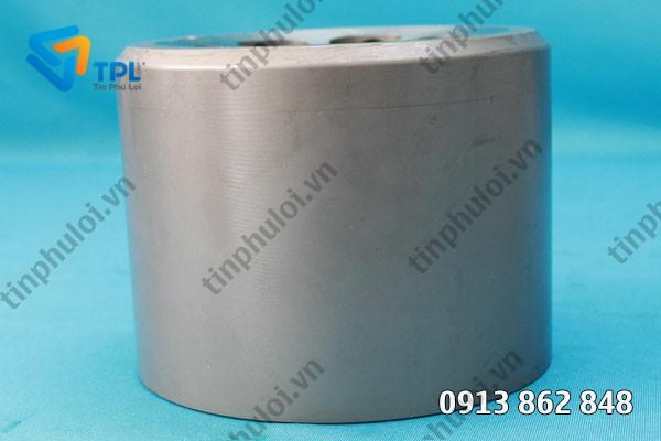 Xi lanh HPV145 - phụ tùng thủy lực