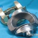 Bán ruột bơm thủy lực – hàng JIC, chất lượng, giá tốt - tinphuloi.vn