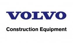 Máy xúc Volvo của nước nào?