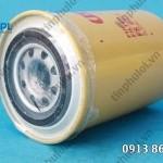 Phụ tùng máy xúc: động cơ, điện, thủy lực - tinphuloi.vn