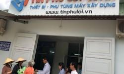 Hoạt động thiện nguyện GẠO TRẮNG TRAO TAY – Mùa Vu Lan Bồn 2018