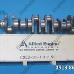Tài liệu sửa chữa máy xúc Komatsu PC300/PC300LC -6 - tinphuloi.vn