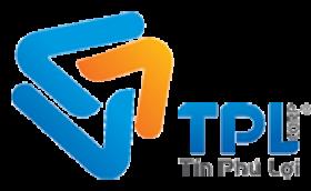 Công ty CP Tín Phú Lợi