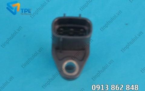 Cảm biến lắp SK330-8 - tinphuloi.vn