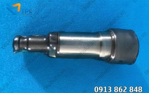 Piston long giơ máy xúc PC200 - tinphuloi.vn