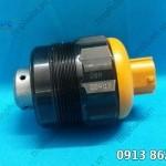 Van điện PVC cho HP0 -