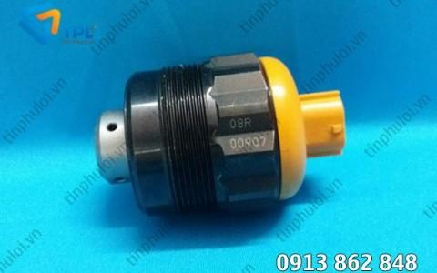 Van điện PVC cho HP0 - tinphuloi.vn