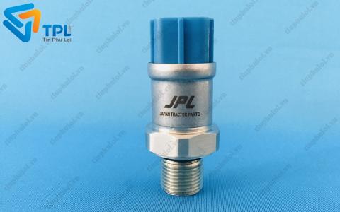 Cảm biến áp suất máy SK200/SK330 - tinphuloi.vn