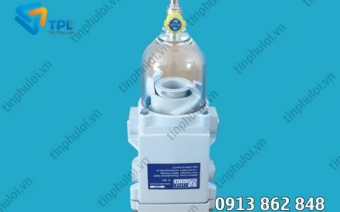 Lọc tách  nước diesel SEPAR SWK2000/10 - tinphuloi.vn