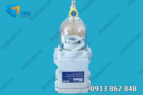 Lọc tách  nước diesel SEPAR SWK2000/10 -