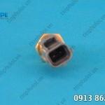 Cảm biến nhiệt độ nhiên liệu ZX450-3 -