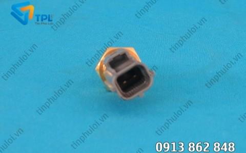 Cảm biến nhiệt độ nhiên liệu ZX450-3 - tinphuloi.vn
