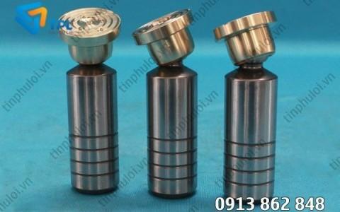 Pít tông thủy lực HPV90 - tinphuloi.vn