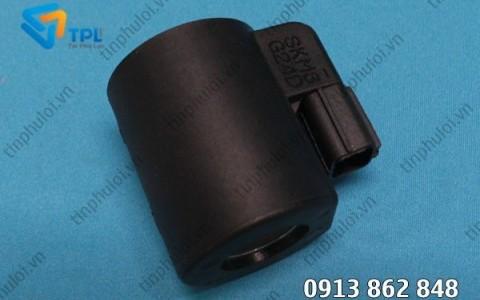 Cuộn dây điện 2C-27 - tinphuloi.vn