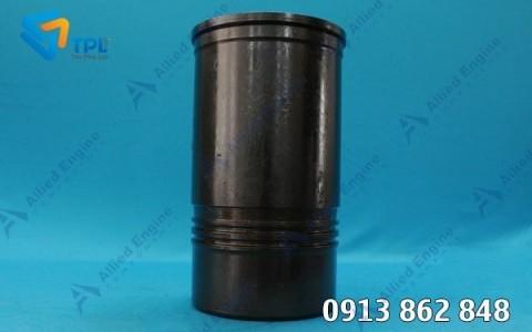 Xi lanh Cummins NT855(140mm) - tinphuloi.vn