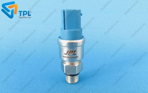Công tắc áp suất gas tự động máy xúc Kobelco SK330-8 - tinphuloi.vn