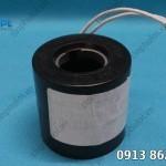 Cuộn dây điện 2C-21 -