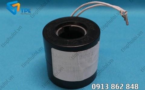 Cuộn dây điện 2C-21 - tinphuloi.vn