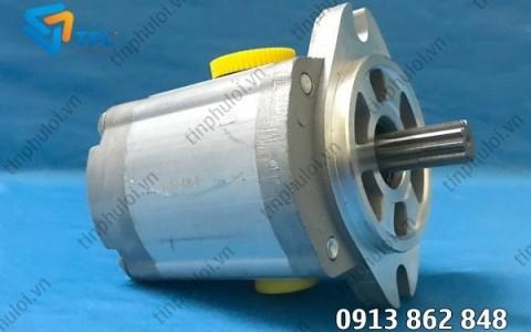 Bơm bánh răng - bơm điều khiển cho máy EX200/EX300 - tinphuloi.vn