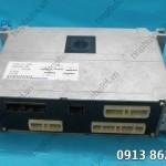 Hộp đen máy xúc Komatsu PC200 -