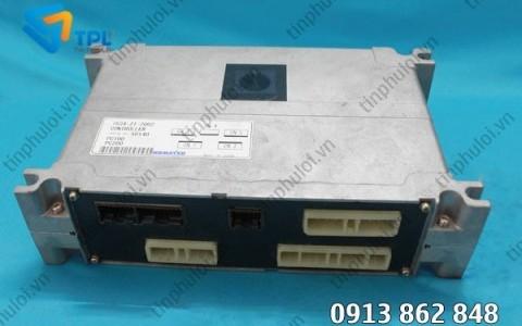 Hộp đen máy xúc Komatsu PC200 - tinphuloi.vn