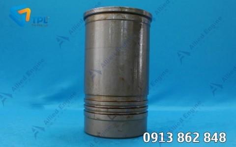 Xi lanh Komatsu 6D125 - tinphuloi.vn