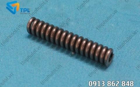 Lò xo ống K5V140DT - tinphuloi.vn