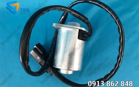 Cụm van điện PC200,PC300 - tinphuloi.vn