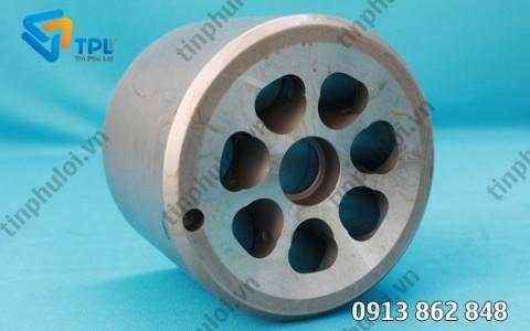 Xi lanh thủy lực HPV145 - tinphuloi.vn