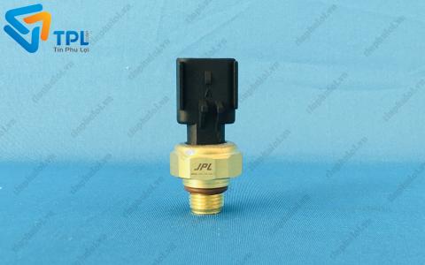 Cảm biến áp suất nhớt động cơ PC400-7EO - tinphuloi.vn
