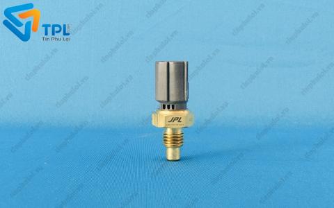 Cảm biến nhiệt độ nhiên liệu ZX120-3 - tinphuloi.vn