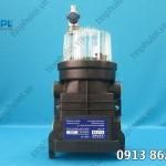 Lọc nhiên liệu tách nước EVO-10 -