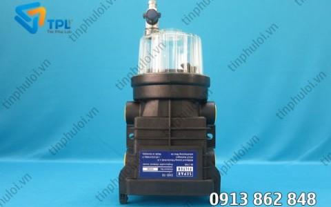 Lọc nhiên liệu tách nước EVO-10 - tinphuloi.vn