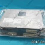 Hộp đen máy xúc Komatsu PC400 -