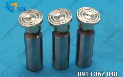 Pít tông thủy lực K5V140DT - tinphuloi.vn