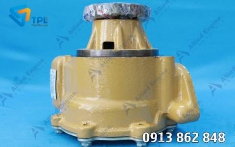 Bơm nước 6D125E - tinphuloi.vn