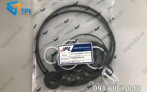 Bộ gioăng bơm máy xúc PC400, PC450 - tinphuloi.vn
