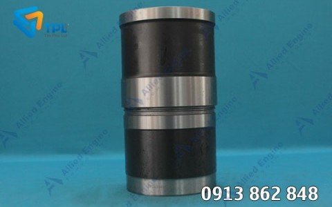 Xi lanh S6D114 - tinphuloi.vn