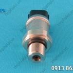 Cảm biến áp suất máy SK200/SK330 -