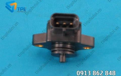 Cảm biến áp suất khí nạp ZX200/ZX350/ZX850 - tinphuloi.vn