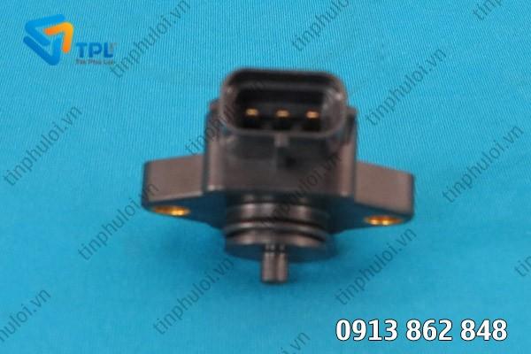 Cảm biến áp suất khí nạp ZX200/ZX350/ZX850 -