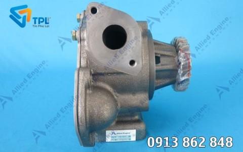 Bơm nước động cơ cho PC400, PC450 - tinphuloi.vn