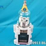 Lọc tách nước SEPAR SWK2000/5/50 -