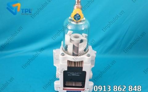 Lọc tách nước SEPAR SWK2000/5/50 - tinphuloi.vn