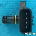 Cảm biến nhiệt độ khí nạp PC300-8 -