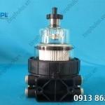 Lọc nhiên liệu tách nước LKF -