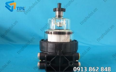 Lọc nhiên liệu tách nước LKF - tinphuloi.vn