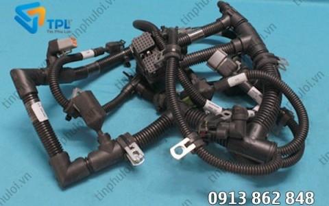 Bộ dây điện 9440 - tinphuloi.vn