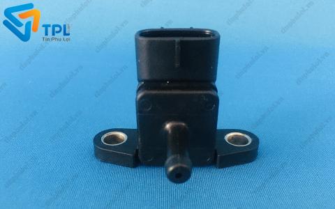 Cảm biến áp suất khí nạp Komatsu PC400-7 - tinphuloi.vn
