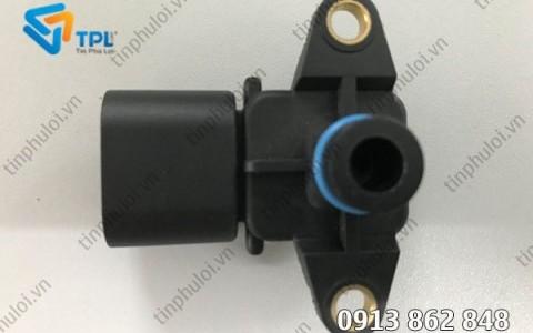 Cảm biến áp suất khí nạp PC400-8 - tinphuloi.vn